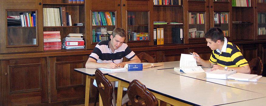 Studentenverbindung Erlangen Corps Onoldia Die Nr 1 Seit